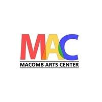 Macomb Arts Center