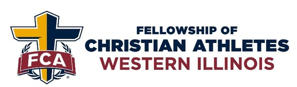 Western Illinois Fellowship of Christian Athletes