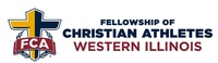 Western Illinois Fellowship of Christian Athletes