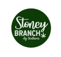 Stoney Branch Ag Ventures LLC