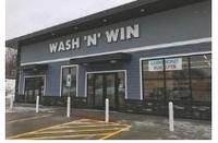 Wash 'N' Win