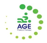 AGE Rehab & Medical Fitness