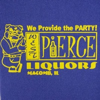 West Pierce Liquors