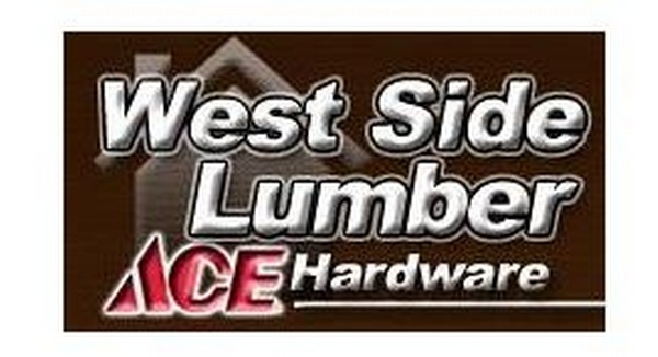 West Side Lumber/Ace Hardware