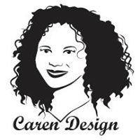 Caren Design