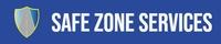 Safe Zone Services LLC