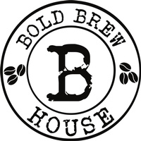 Bold Brew House