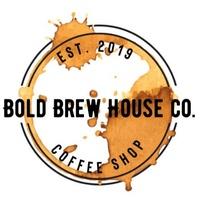 Bold Brew House