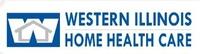 Western Illinois Home Health Care, Inc.