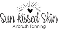 Sun Kissed Skin - Airbrush Tanning