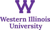 Western Illinois University - College of Business and Tech.
