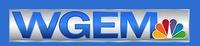WGEM-TV/AM/FM