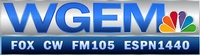WGEM-TV/AM/FM
