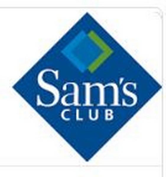 Sam's Club #4999