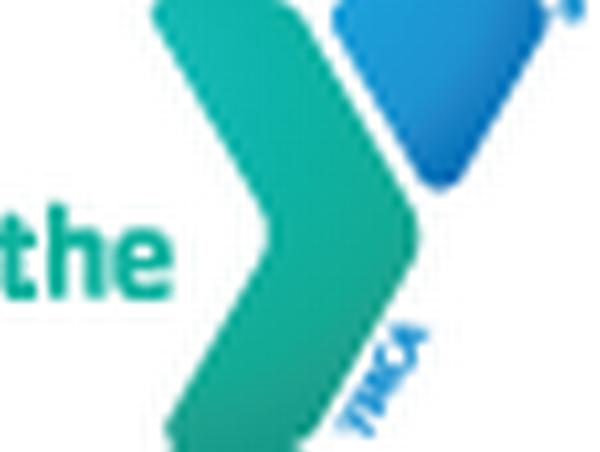 YMCA of McDonough County