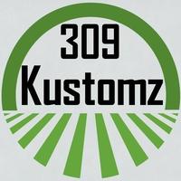 309 Kustomz