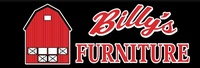 Billy's Furniture