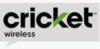 Mobilelink / Cricket Wireless
