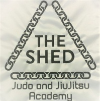 Shed Jiu Jitsu Academy, LLC, The
