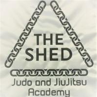 Shed Jiu-Jitsu Academy, LLC, The
