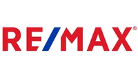 RE/MAX Unified Brokers, Inc. - Rich Westen