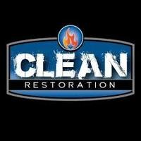 Clean Restoration
