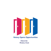 Macomb Rotary Club 3230