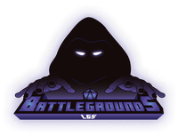 Battlegrounds LGS, LLC