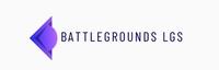 Battlegrounds LGS, LLC