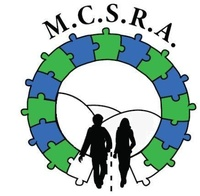 McDonough County Special Recreation Association (MCSRA)
