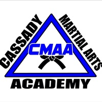 Cassady Martial Arts Academy