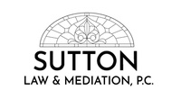 Sutton Law & Mediation, P.C.