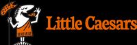 Little Caesars Macomb