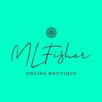 MLFisher Online Boutique