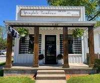 Springdale Farmhouse