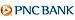 PNC Bank - Bayside