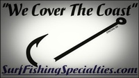 SurfFishingSpecialties.com