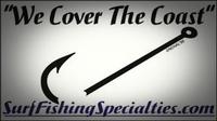 SurfFishingSpecialties.com
