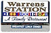Warren's Station