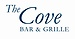 The Cove Bar & Grille