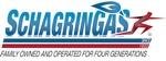 Schagrin Gas, Co.
