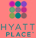 Hyatt Place Dewey Beach