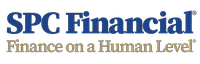 SPC Financial Inc.