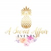 A Sweet Affair Weddings and Events