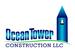 Ocean Tower Construction LLC
