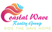 Coastal Wave Realty Group