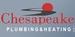 Chesapeake Plumbing and Heating, Inc.