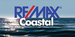 REMAX Coastal