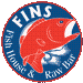 Fins Ale House & Raw Bar - Bethany Beach