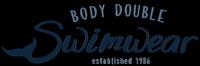 Body Double Swimwear